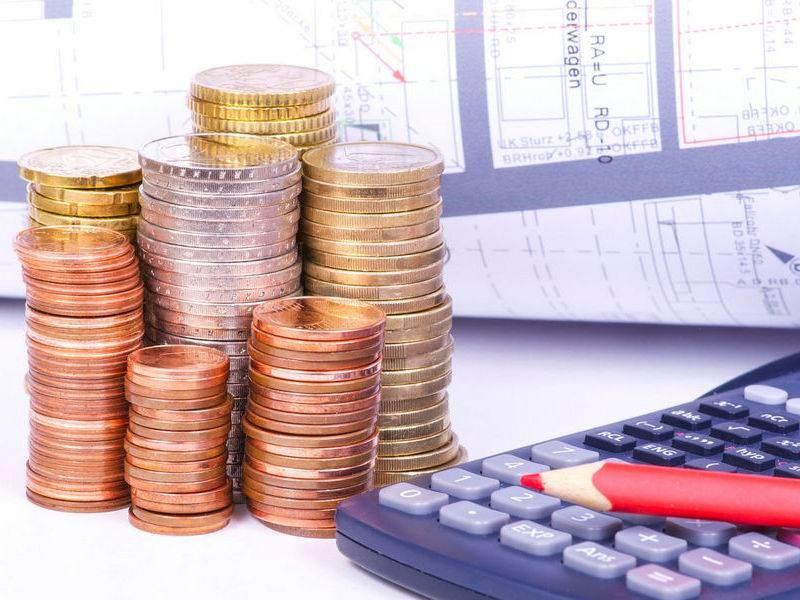 Что нужно знать про микрофинансовые организации