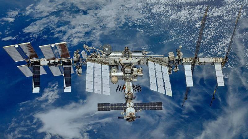 Как создавалась МКС и каковы перспективы ее существования