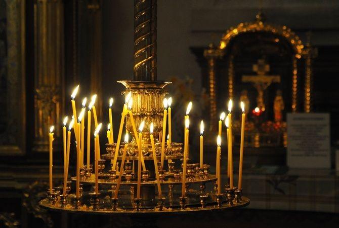 Вербная неделя в славянской традиции 2021 отмечается уже много веков