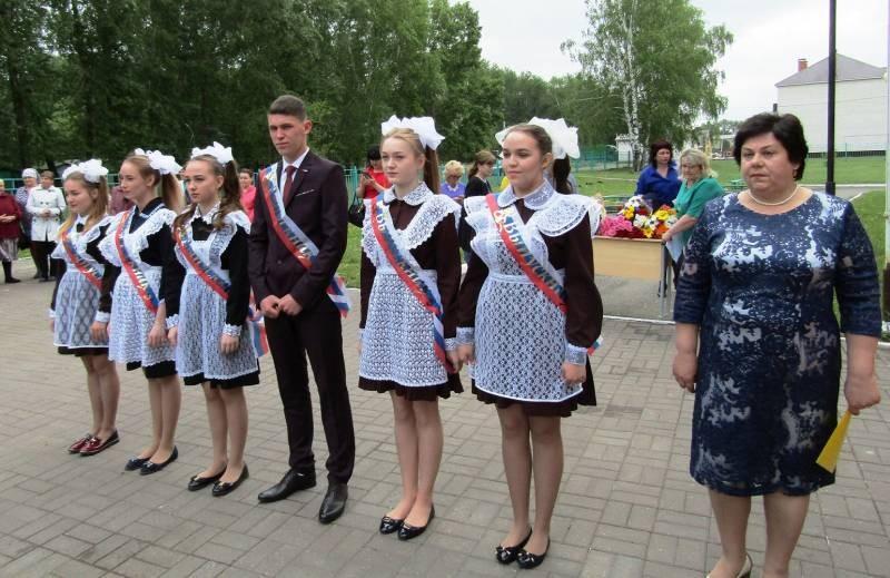 График выходных на май 2021 года изменили для школьников из-за указа Владимира Путина