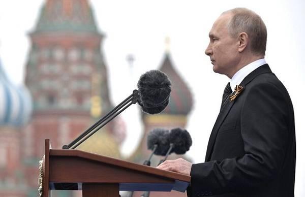 Работодатели в России негативно оценивают выходные на майские праздники