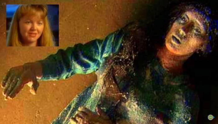 Джин Хиллиард: как женщина замерзла, и чем объясняется ее чудесное воскрешение