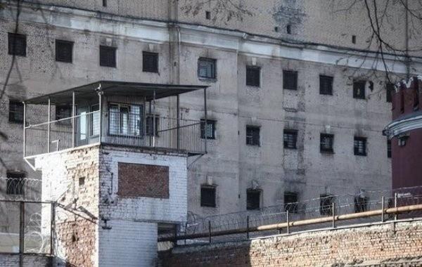 Вопрос о проведении уголовной амнистии вновь стал актуален