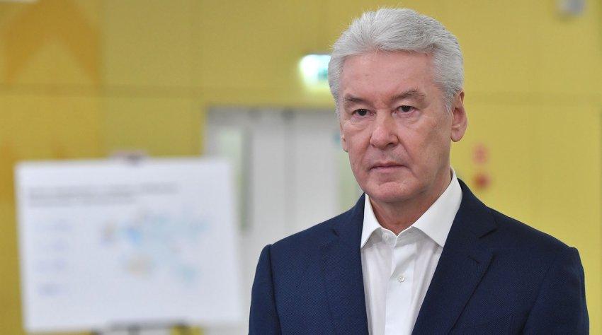 Как будет проходить вторая волна реновации в Москве