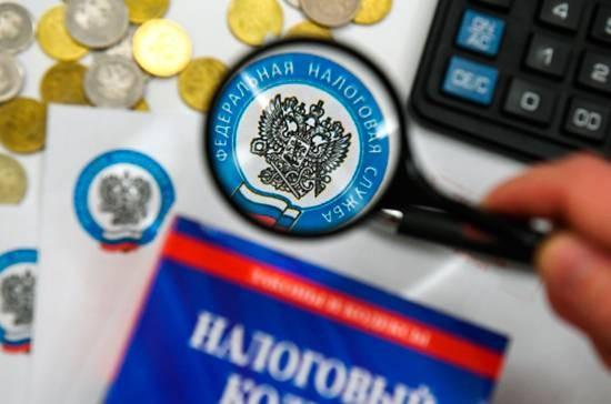 Почему правильно, чтобы государство контролировало деньги граждан