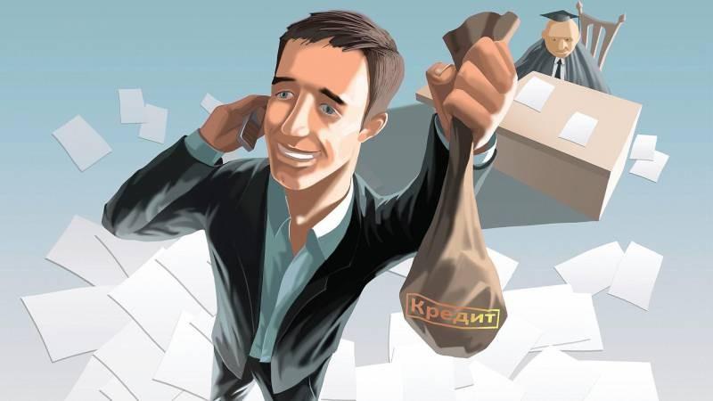 Почему банки могут наказать за досрочное погашение кредита россиян и как этого избежать