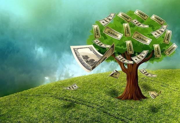 Как достичь финансовой независимости в современном мире