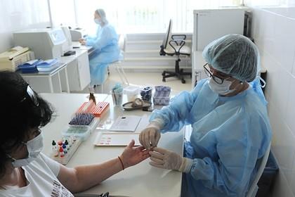 Ученые заявили о взаимосвязи между группами крови и болезнями