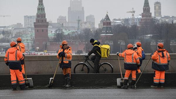 Какие новые законы о мигрантах готовятся в России