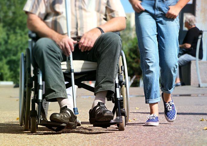 Оформление инвалидности в России: что нового в 2021 году