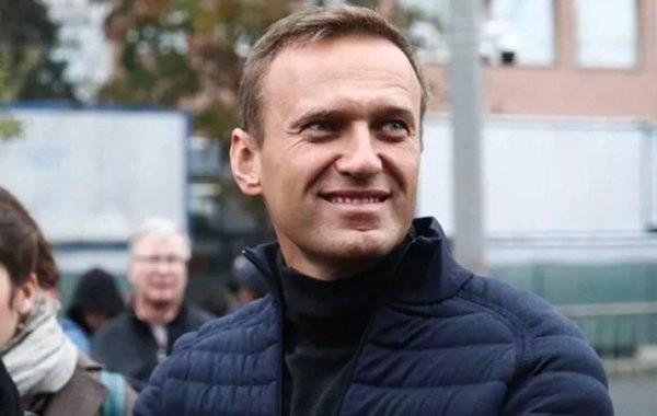Адвокаты Навального рассказали о его текущем самочувствии