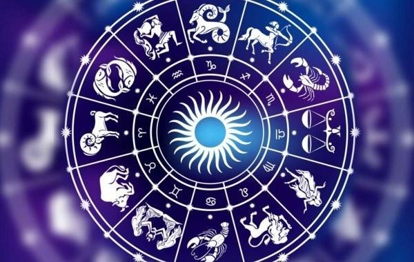 Ежедневный гороскоп Павла Глобы на 13 мая 2021 года для всех знаков зодиака