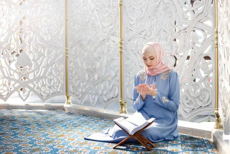Какой объем религиозного налога должны заплатить мусульмане в 2021 году