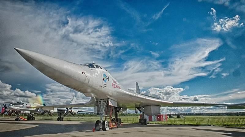 На аэродроме Кубинка 15 мая 2021 года состоится праздничное авиашоу
