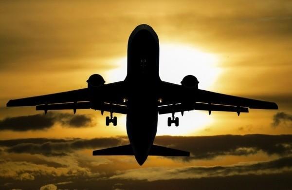 Названы примерные сроки восстановления авиасообщения между РФ и Турцией