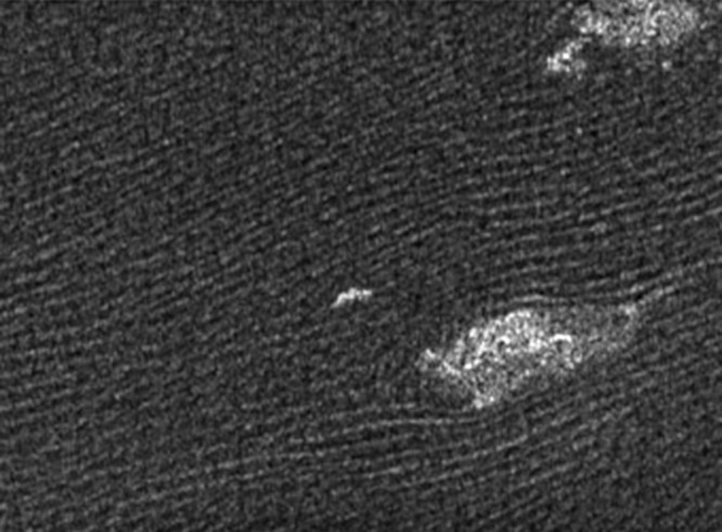 ТОП-10 Инопланетных бурь