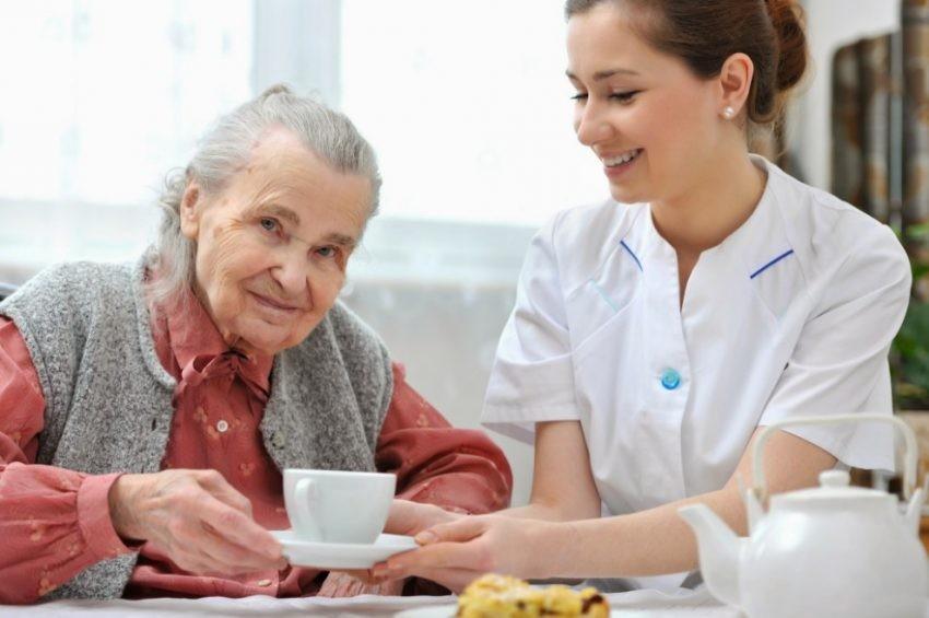 Как пенсионер может получить бесплатную путевку на отдых