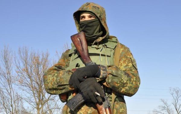 В ДНР обвинили украинских силовиков в подготовке провокаций