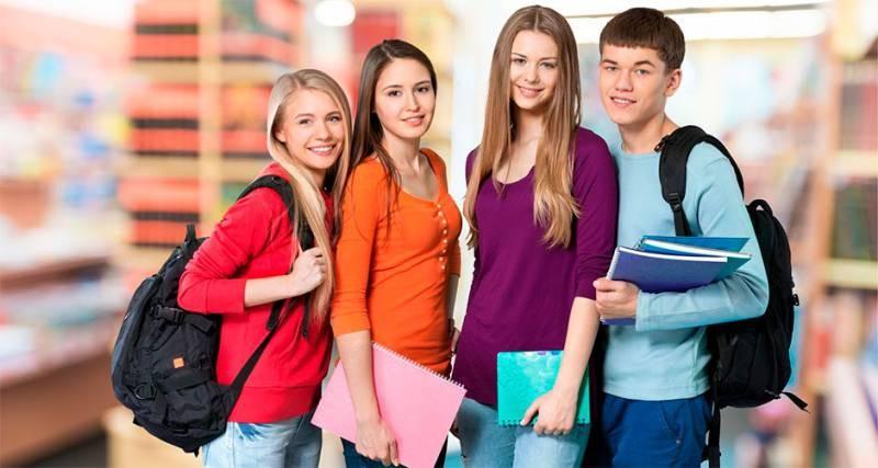 Куда и на кого поступить учиться после 11 класса