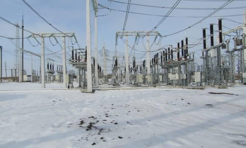 Эксперт предложил, как в России можно снизить цены на электроэнергию для нужд промышленности и населения
