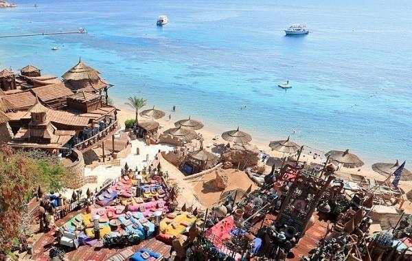 Россиянам разъяснили новые правила въезда в Египет