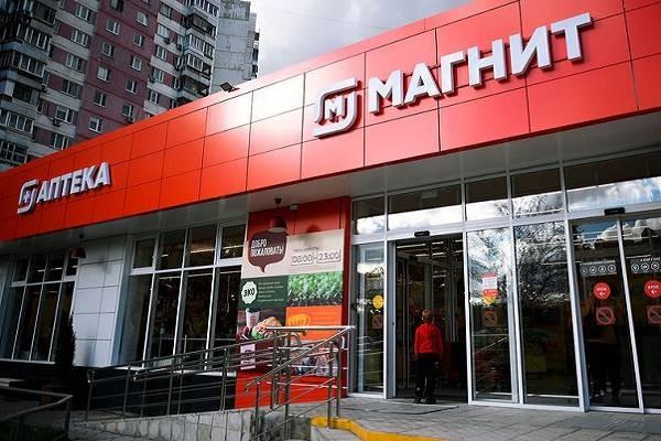 Покупка «Дикси» может обойтись «Магниту» более чем в 90 млрд рублей