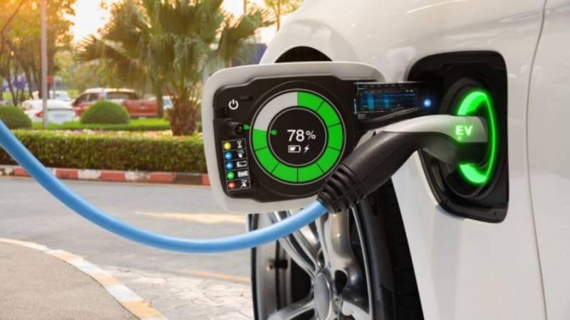 3 кандидата на короткий срок в индустрии электромобилей на которые необходимо обратить внимание