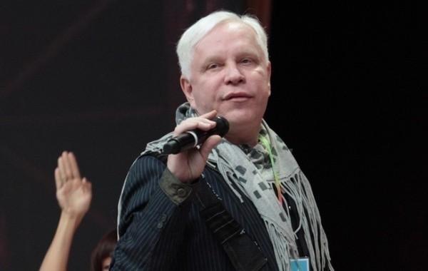 Борис Моисеев рассказал о своем нынешнем состоянии