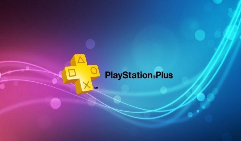 Фанаты представили свой список бесплатных игр для PS Plus на июнь 2021 года