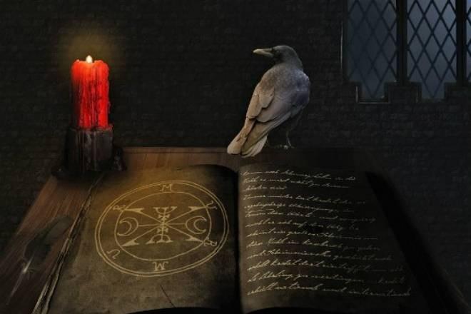 Почему 3 часа ночи считается самым дьявольским временем и что это значит