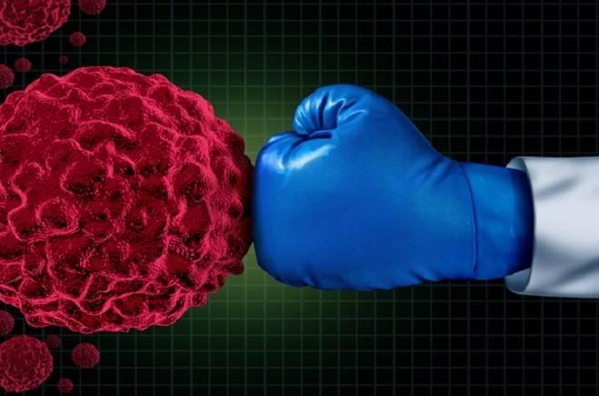 Какие три вида рака врачи смогут победить в ближайшее время