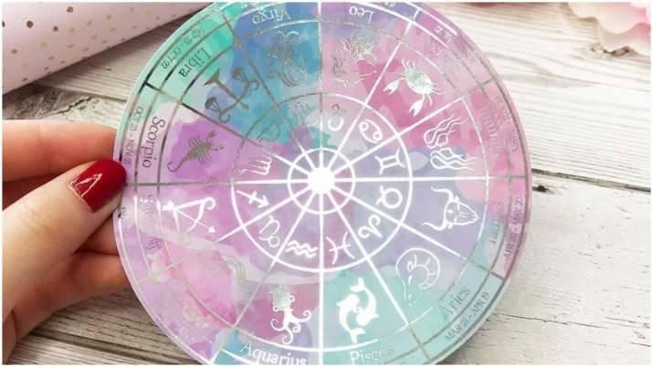 Астрологический прогноз на июнь 2021 года расскажет, кого ждет новая любовь