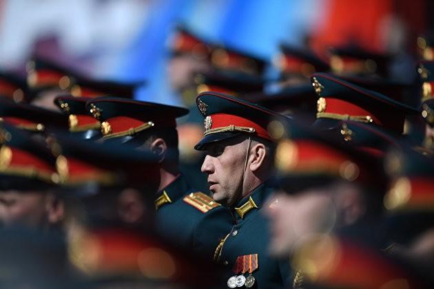 Что предусматривает постановление о повышении зарплат военнослужащим в России в 2021 году