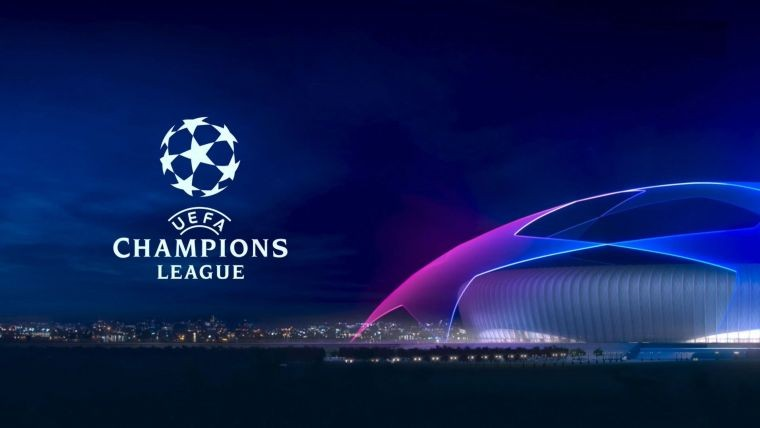 Где и когда смотреть финал Лиги Чемпионов по футболу 29 мая 2021 года