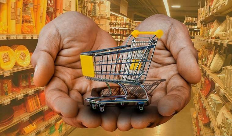 Названа одна из главных причин роста мировых цен на продовольствие