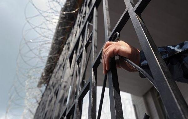 Власти ответили на призывы провести уголовную амнистию