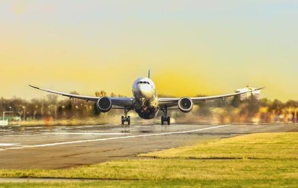 Российским туристам раскрыли перспективы возобновления полетов в Турцию