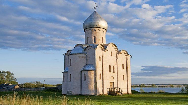 Какой Церковный праздник сегодня, 31 мая, почитается в православном мире