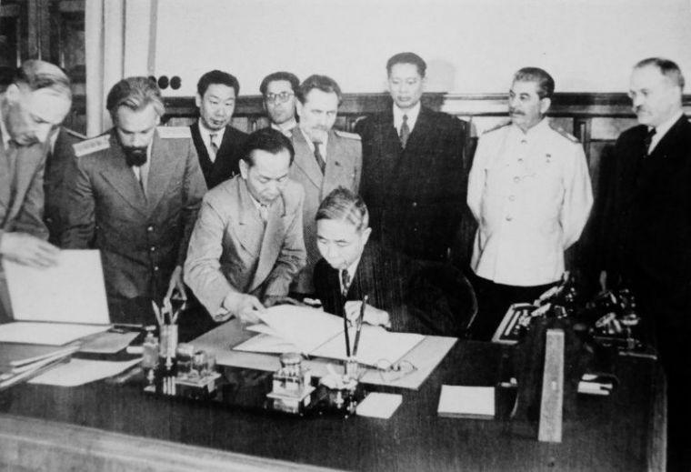 31 мая: этот день в истории России
