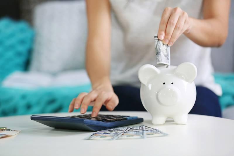Можно ли самостоятельно накопить пенсионные средства