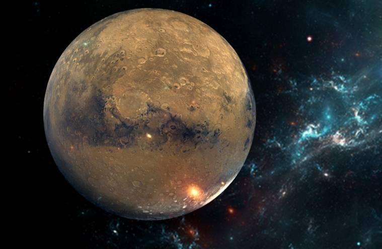 Когда в 2021 году будет период ретроградного Меркурия и особенности этого события