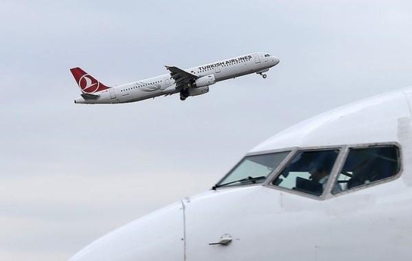 Туроператоры разъяснили туристам из России, надо ли доплачивать за туры в Турцию