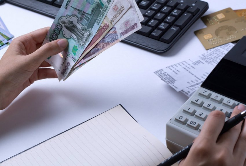 Как будут изменяться ставки по вкладам в 2021 году