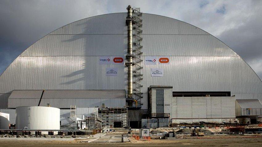 Возможна ли повторная авария: на Чернобыльской АЭС возобновились атомные реакции