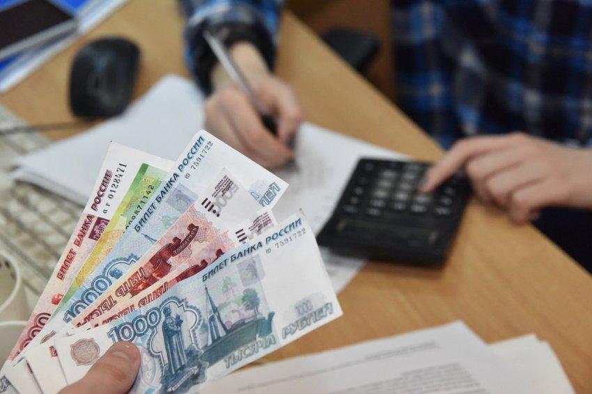 Как получить выплаты на детей в возрасте до 16 лет в 2021 году