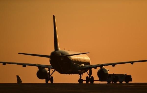 Россия возобновляет авиасообщение с девятью странами
