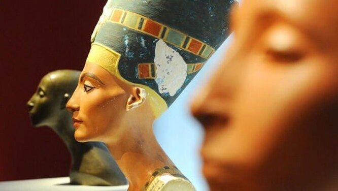 ТОП-7 загадок в сфере археологии