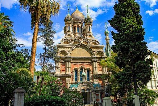 Какой церковный праздник сегодня, 3 июня, почитается в православном мире