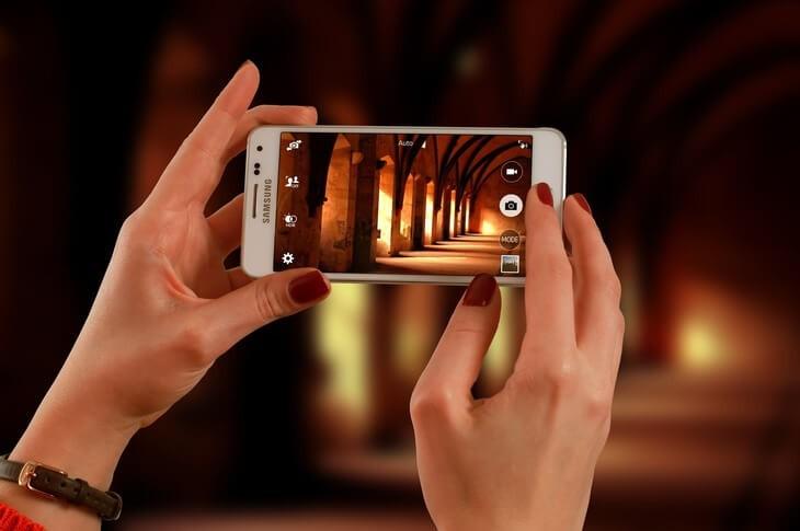 Цена отличная и качество на высоте: лучшие смартфоны 2021 года