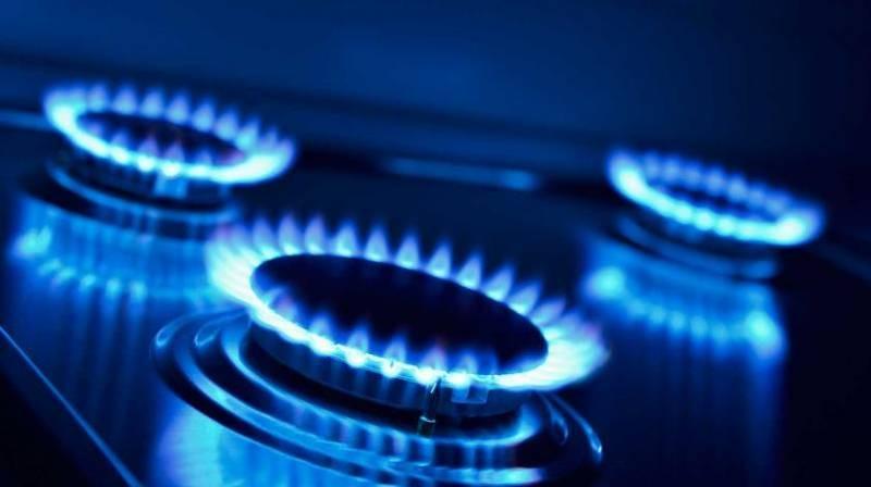 Программа газификации в действии: как бесплатно подключить к газу частный дом